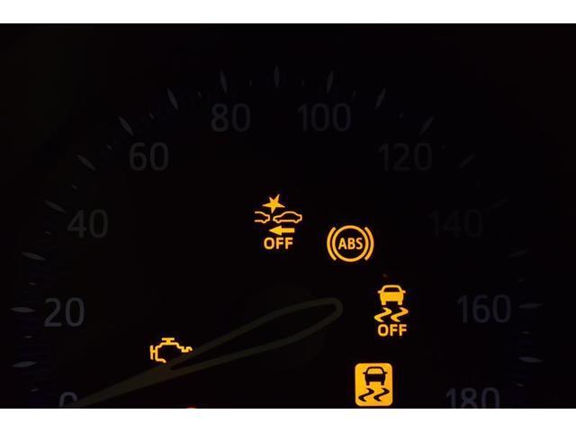 S-T LEDパッケージ フルセグ メモリーナビ DVD再生 バックカメラ 衝突被害軽減システム ETC LEDヘッドランプ(19枚目)