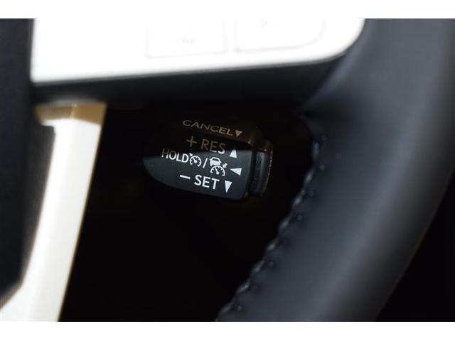 Aツーリングセレクション ワンセグ メモリーナビ ミュージックプレイヤー接続可 バックカメラ 衝突被害軽減システム ETC LEDヘッドランプ(18枚目)