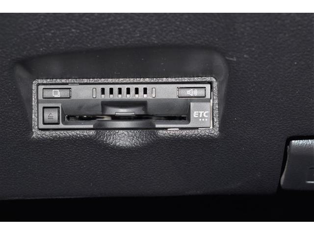 Sセーフティプラス フルセグ DVD再生 ミュージックプレイヤー接続可 バックカメラ 衝突被害軽減システム ETC LEDヘッドランプ(15枚目)