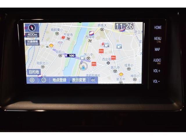 ハイブリッドGiプレミアムパッケジブラックテーラード フルセグ DVD再生 バックカメラ 衝突被害軽減システム ETC 両側電動スライド LEDヘッドランプ 乗車定員7人 3列シート(11枚目)