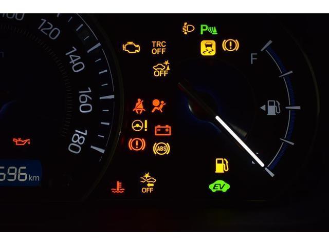 ハイブリッドGiプレミアムパッケジブラックテーラード フルセグ DVD再生 バックカメラ 衝突被害軽減システム ETC 両側電動スライド LEDヘッドランプ 乗車定員7人 3列シート(18枚目)