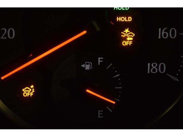 2.5Z Aエディション ゴールデンアイズ フルセグ メモリーナビ DVD再生 ミュージックプレイヤー接続可 後席モニター バックカメラ 衝突被害軽減システム ETC 両側電動スライド LEDヘッドランプ 乗車定員7人 3列シート フルエアロ(17枚目)
