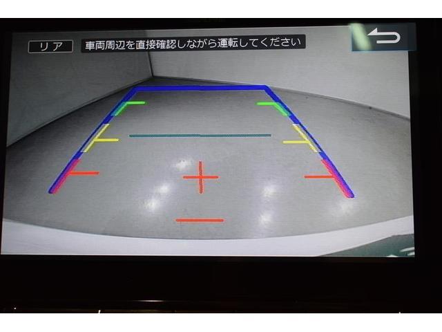 3.5SA Cパッケージ サンルーフ フルセグ メモリーナビ DVD再生 後席モニター バックカメラ 衝突被害軽減システム ETC 両側電動スライド LEDヘッドランプ 乗車定員7人 3列シート フルエアロ(17枚目)