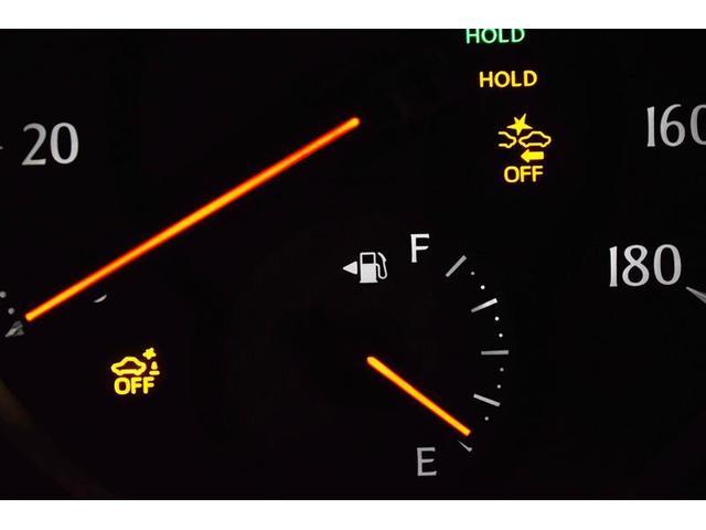 3.5SA Cパッケージ サンルーフ フルセグ メモリーナビ DVD再生 後席モニター バックカメラ 衝突被害軽減システム ETC 両側電動スライド LEDヘッドランプ 乗車定員7人 3列シート フルエアロ(18枚目)