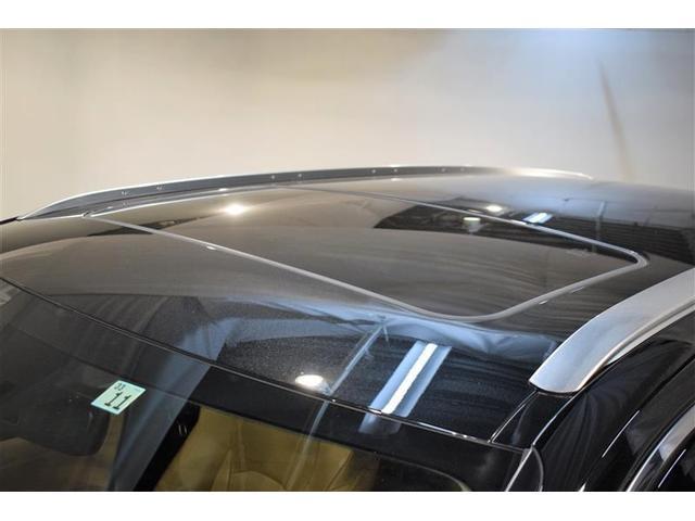 RX450hL 革シート サンルーフ 4WD フルセグ メモリーナビ DVD再生 ミュージックプレイヤー接続可 後席モニター バックカメラ 衝突被害軽減システム ETC LEDヘッドランプ 乗車定員7人(6枚目)