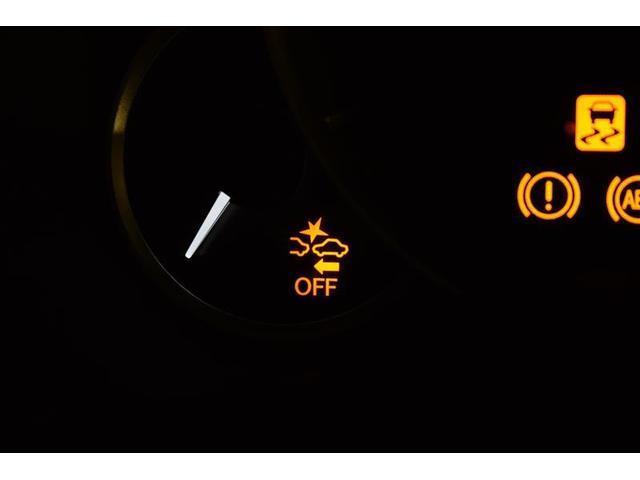 RX450hL 革シート サンルーフ 4WD フルセグ メモリーナビ DVD再生 ミュージックプレイヤー接続可 後席モニター バックカメラ 衝突被害軽減システム ETC LEDヘッドランプ 乗車定員7人(20枚目)