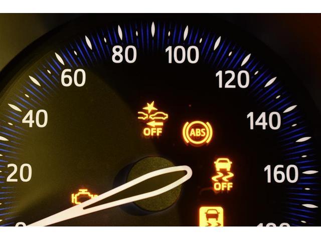 G モード ブルーノ フルセグ DVD再生 バックカメラ 衝突被害軽減システム ETC LEDヘッドランプ(10枚目)