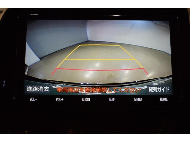 G モード ブルーノ フルセグ DVD再生 バックカメラ 衝突被害軽減システム ETC LEDヘッドランプ(16枚目)
