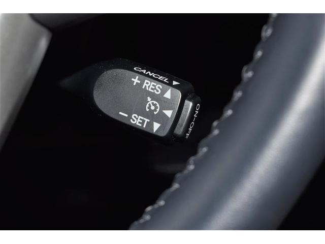 ハイブリッドGi フルセグ DVD再生 バックカメラ 衝突被害軽減システム ETC 両側電動スライド LEDヘッドランプ 乗車定員7人 3列シート(14枚目)