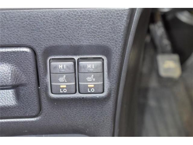 ハイブリッドGi フルセグ DVD再生 バックカメラ 衝突被害軽減システム ETC 両側電動スライド LEDヘッドランプ 乗車定員7人 3列シート(17枚目)