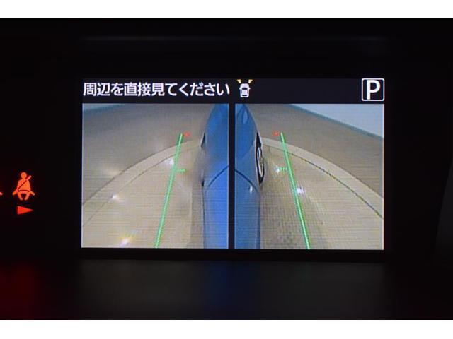 G S フルセグ メモリーナビ DVD再生 バックカメラ 衝突被害軽減システム ETC 両側電動スライド ウオークスルー アイドリングストップ(13枚目)