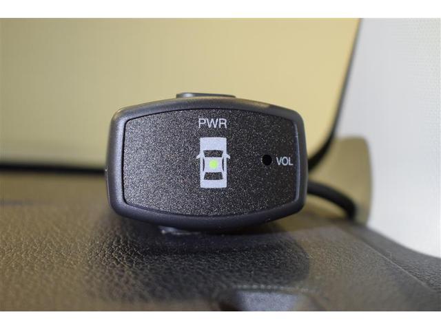 G S フルセグ メモリーナビ DVD再生 バックカメラ 衝突被害軽減システム ETC 両側電動スライド ウオークスルー アイドリングストップ(15枚目)