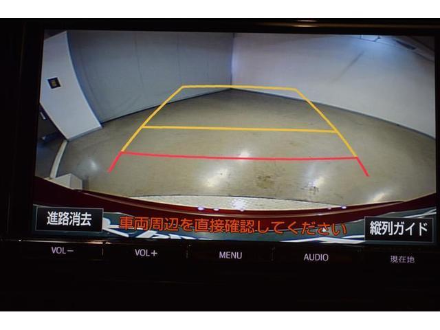 G-T 4WD フルセグ DVD再生 バックカメラ 衝突被害軽減システム ETC LEDヘッドランプ(13枚目)