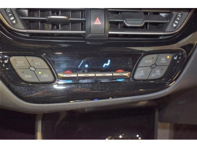 G-T 4WD フルセグ DVD再生 バックカメラ 衝突被害軽減システム ETC LEDヘッドランプ(15枚目)