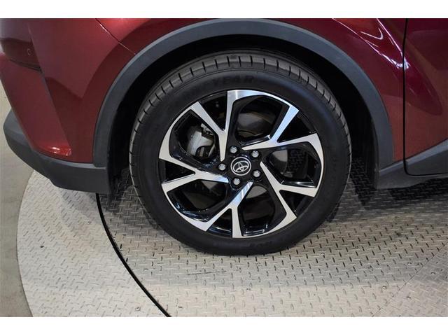 G-T 4WD フルセグ DVD再生 バックカメラ 衝突被害軽減システム ETC LEDヘッドランプ(18枚目)