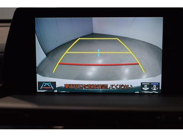 RSアドバンス 革シート サンルーフ フルセグ DVD再生 ミュージックプレイヤー接続可 バックカメラ 衝突被害軽減システム ETC ドラレコ LEDヘッドランプ(12枚目)