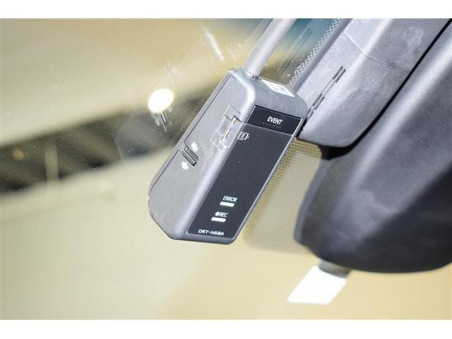 RSアドバンス 革シート サンルーフ フルセグ DVD再生 ミュージックプレイヤー接続可 バックカメラ 衝突被害軽減システム ETC ドラレコ LEDヘッドランプ(13枚目)
