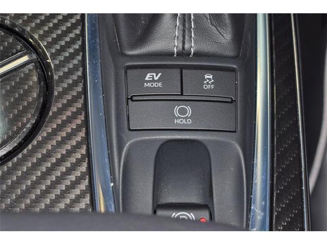 RSアドバンス 革シート サンルーフ フルセグ DVD再生 ミュージックプレイヤー接続可 バックカメラ 衝突被害軽減システム ETC ドラレコ LEDヘッドランプ(15枚目)