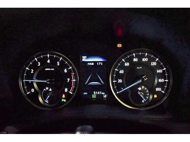 Xサイドリフトアップ フルセグ DVD再生 バックカメラ 衝突被害軽減システム ETC 両側電動スライド LEDヘッドランプ 乗車定員7人 3列シート(17枚目)
