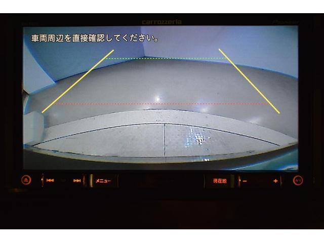 ハイブリッドXS フルセグ メモリーナビ DVD再生 バックカメラ 衝突被害軽減システム ETC 両側電動スライド LEDヘッドランプ フルエアロ アイドリングストップ(12枚目)
