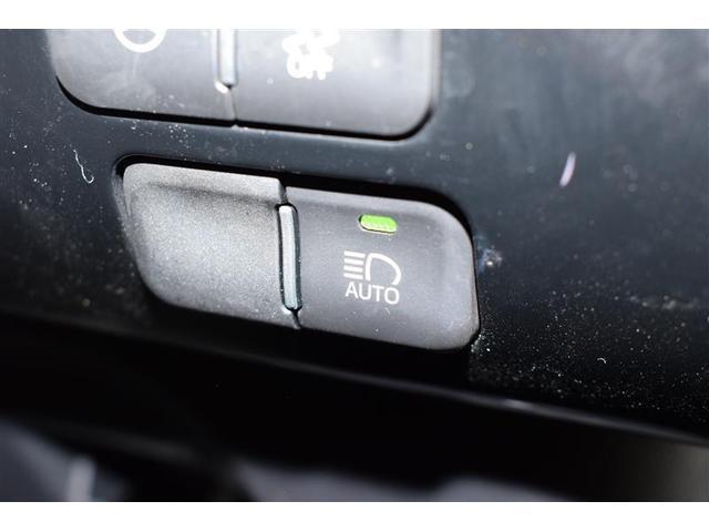 Sセーフティプラス ツートーン フルセグ DVD再生 バックカメラ 衝突被害軽減システム LEDヘッドランプ(17枚目)