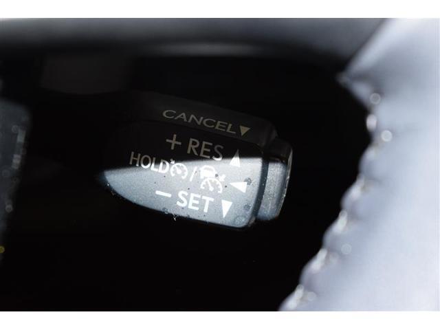 Sセーフティプラス ツートーン フルセグ DVD再生 バックカメラ 衝突被害軽減システム LEDヘッドランプ(19枚目)