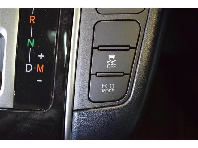 2.5S Aパッケージ サンルーフ フルセグ メモリーナビ DVD再生 後席モニター バックカメラ 衝突被害軽減システム 両側電動スライド LEDヘッドランプ 乗車定員7人 3列シート フルエアロ(14枚目)