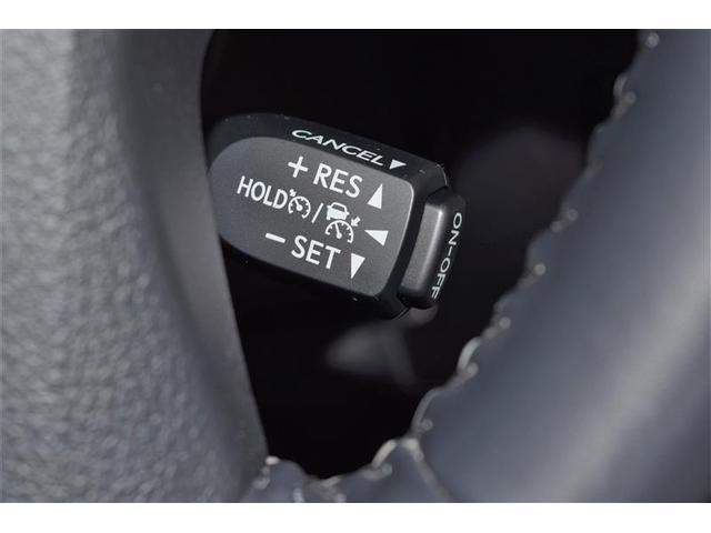 2.5S Aパッケージ サンルーフ フルセグ メモリーナビ DVD再生 後席モニター バックカメラ 衝突被害軽減システム 両側電動スライド LEDヘッドランプ 乗車定員7人 3列シート フルエアロ(16枚目)