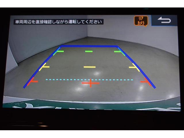 プレミアム サンルーフ 4WD フルセグ メモリーナビ DVD再生 ミュージックプレイヤー接続可 バックカメラ 衝突被害軽減システム ETC LEDヘッドランプ アイドリングストップ(13枚目)
