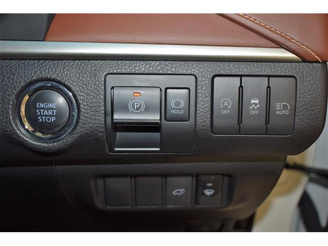 プレミアム サンルーフ 4WD フルセグ メモリーナビ DVD再生 ミュージックプレイヤー接続可 バックカメラ 衝突被害軽減システム ETC LEDヘッドランプ アイドリングストップ(15枚目)