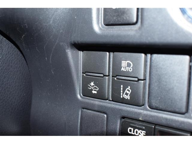 ウェルキャブタイプ1 ワンセグ メモリーナビ ミュージックプレイヤー接続可 バックカメラ 衝突被害軽減システム ETC 電動スライドドア LEDヘッドランプ ウオークスルー 乗車定員7人 3列シート アイドリングストップ(17枚目)