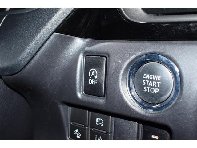 ウェルキャブタイプ1 ワンセグ メモリーナビ ミュージックプレイヤー接続可 バックカメラ 衝突被害軽減システム ETC 電動スライドドア LEDヘッドランプ ウオークスルー 乗車定員7人 3列シート アイドリングストップ(18枚目)