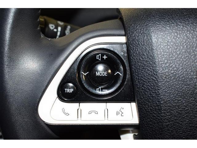Sツーリングセレクション ワンセグ メモリーナビ ミュージックプレイヤー接続可 バックカメラ ETC LEDヘッドランプ(17枚目)