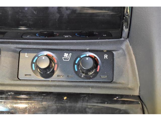 3.5Z G フルセグ メモリーナビ DVD再生 ミュージックプレイヤー接続可 後席モニター バックカメラ 衝突被害軽減システム ETC 両側電動スライド LEDヘッドランプ 3列シート フルエアロ(16枚目)