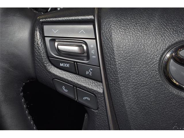 3.5Z G フルセグ メモリーナビ DVD再生 ミュージックプレイヤー接続可 後席モニター バックカメラ 衝突被害軽減システム ETC 両側電動スライド LEDヘッドランプ 3列シート フルエアロ(18枚目)