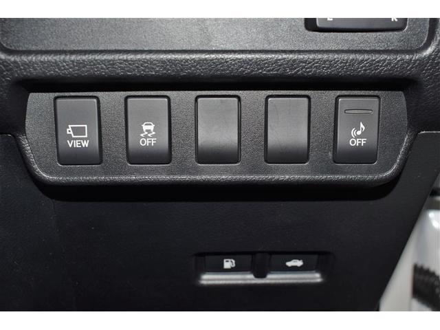 HS250h フルセグ HDDナビ ミュージックプレイヤー接続可 バックカメラ 衝突被害軽減システム ETC LEDヘッドランプ(18枚目)