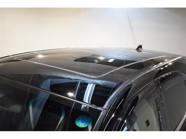 エレガンス G's サンルーフ フルセグ メモリーナビ DVD再生 バックカメラ ETC LEDヘッドランプ アイドリングストップ(7枚目)