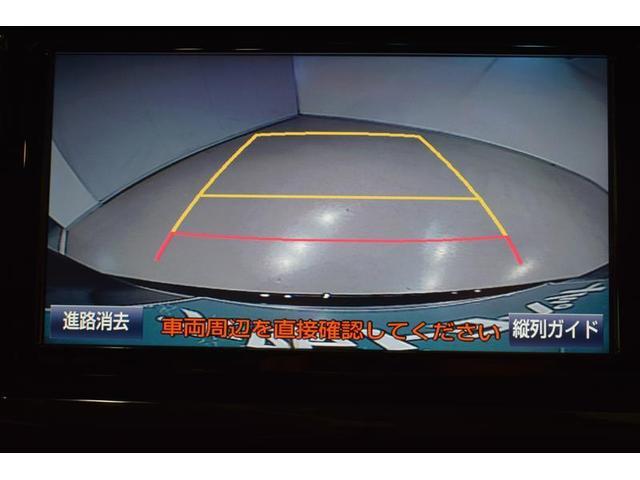 エレガンス G's サンルーフ フルセグ メモリーナビ DVD再生 バックカメラ ETC LEDヘッドランプ アイドリングストップ(13枚目)