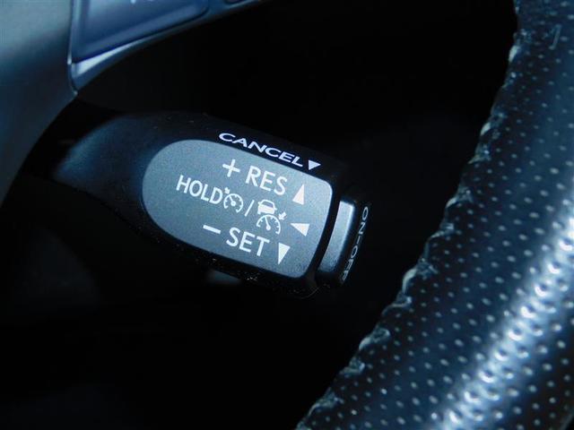 エレガンス サンルーフ フルセグ メモリーナビ DVD再生 ミュージックプレイヤー接続可 バックカメラ 衝突被害軽減システム ETC LEDヘッドランプ アイドリングストップ(15枚目)