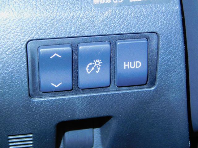 レクサス RX RX450h 4WD フルセグHDDナビ