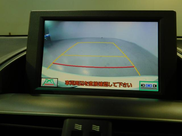 HS250h フルセグHDDナビ バックモニター ETC(16枚目)