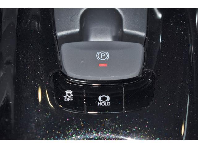 「トヨタ」「C-HR」「SUV・クロカン」「大阪府」の中古車25