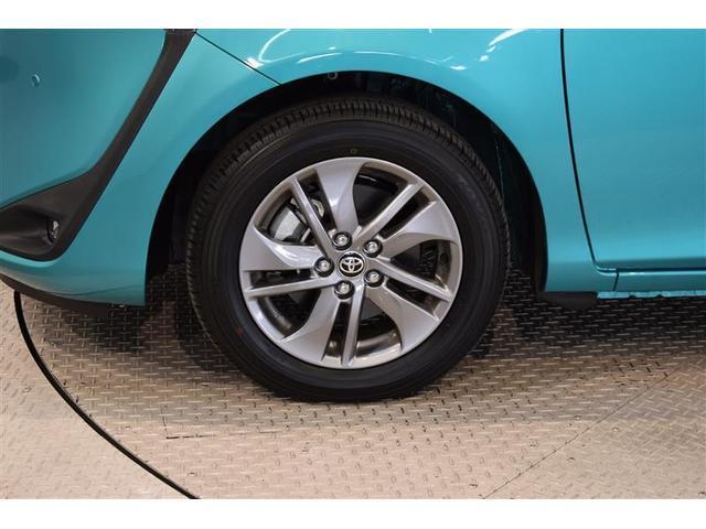 G クエロ ミュージックプレイヤー接続可 衝突被害軽減システム 両側電動スライド LEDヘッドランプ ウオークスルー 乗車定員 7人  3列シート アイドリングストップ(12枚目)