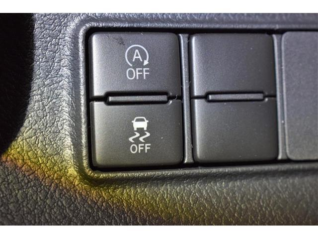 G クエロ ミュージックプレイヤー接続可 衝突被害軽減システム 両側電動スライド LEDヘッドランプ ウオークスルー 乗車定員 7人  3列シート アイドリングストップ(20枚目)
