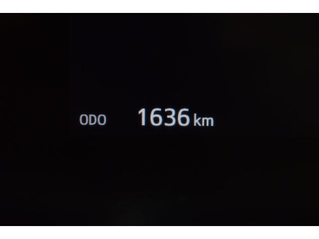 G クエロ ミュージックプレイヤー接続可 衝突被害軽減システム 両側電動スライド LEDヘッドランプ ウオークスルー 乗車定員 7人  3列シート アイドリングストップ(26枚目)