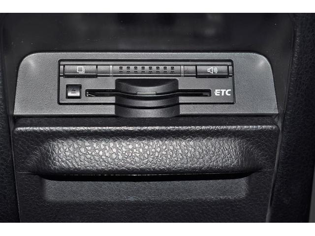 ZS 煌II フルセグ メモリーナビ DVD再生 バックカメラ 衝突被害軽減システム ETC 両側電動スライド LEDヘッドランプ 乗車定員 8人  3列シート フルエアロ アイドリングストップ(22枚目)