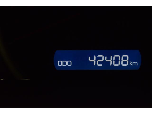 ZS 煌II フルセグ メモリーナビ DVD再生 バックカメラ 衝突被害軽減システム ETC 両側電動スライド LEDヘッドランプ 乗車定員 8人  3列シート フルエアロ アイドリングストップ(24枚目)