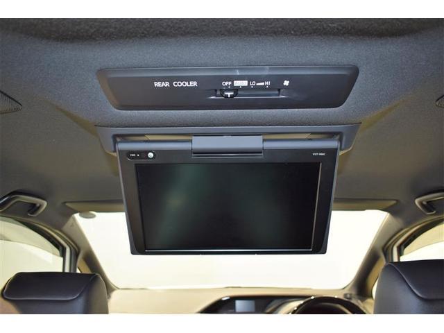 Gi フルセグ DVD再生 後席モニター バックカメラ 衝突被害軽減システム ETC 両側電動スライド LEDヘッドランプ 乗車定員7人 3列シート アイドリングストップ(21枚目)