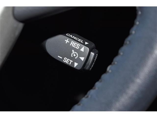 Gi フルセグ DVD再生 後席モニター バックカメラ 衝突被害軽減システム ETC 両側電動スライド LEDヘッドランプ 乗車定員7人 3列シート アイドリングストップ(23枚目)