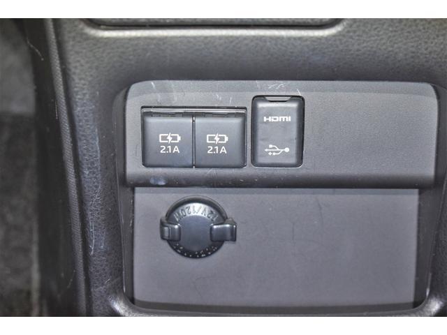 Gi フルセグ DVD再生 後席モニター バックカメラ 衝突被害軽減システム ETC 両側電動スライド LEDヘッドランプ 乗車定員7人 3列シート アイドリングストップ(26枚目)